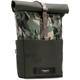 Timbuk2 Hero Laptop Backpack canopy